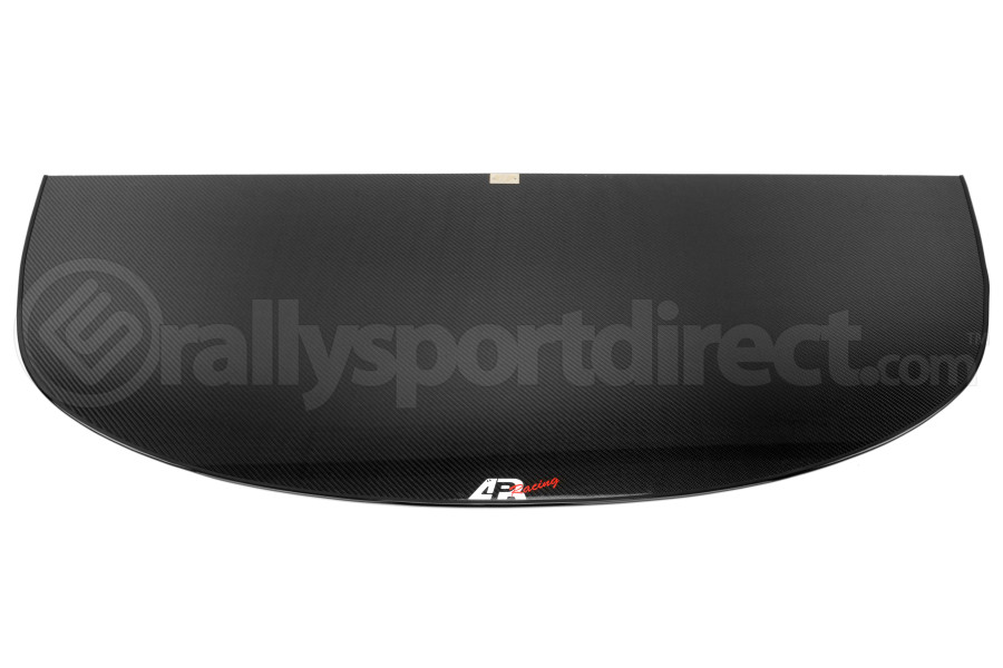 APR Carbon Fiber Front Wind Splitter (Part Number:CW-805008)