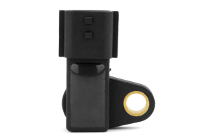 Omni Power 4 Bar MAP Sensor (Part Number: )