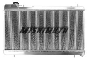 Mishimoto Performance Aluminum Radiator ( Part Number:MIS MMRAD-GC8-93)