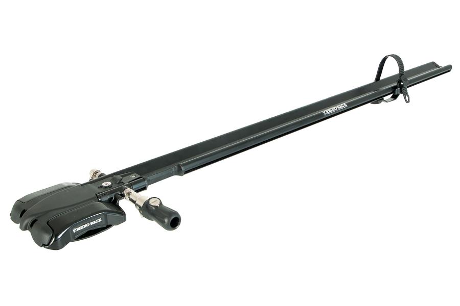 Rhino-Rack MountainTrail Bike Carrier Black - Universal