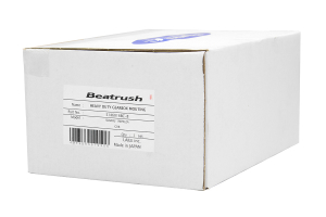 Beatrush Transmission Mount ( Part Number:BEA S146016BC-B)