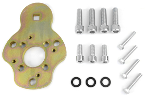 GrimmSpeed GS/OEM Subaru Crank Pulley Removal/Installation Tool (Part Number: )