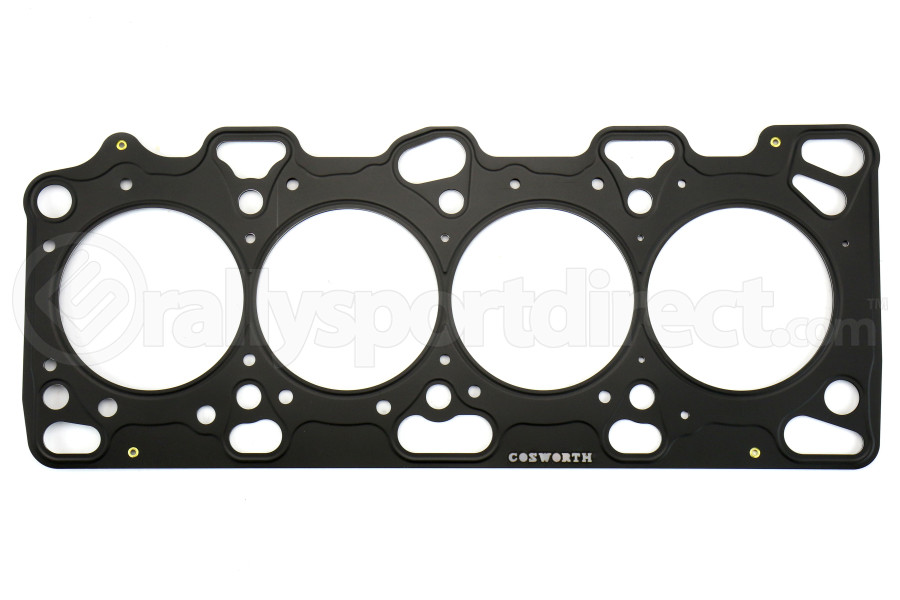 Cosworth High Performance Head Gaskets w/Folded Stopper Layer 1.1mm (Part Number:20023894)