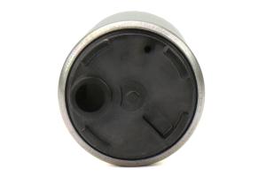 DeatschWerks DW100 Fuel Pump w/ install kit ( Part Number:DET 9-101-0846)