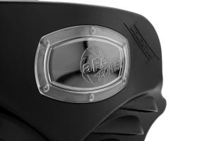 aFe Takeda Momentum Pro Dry S Intake Intake - BMW N55 Models (inc. 2012-2014 335i)