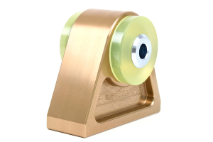 Beatrush Engine Roll Stopper (Part Number: )