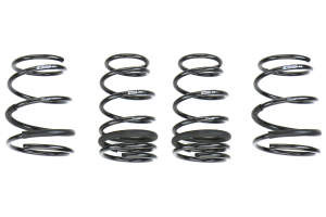 Eibach Pro-Kit Lowering Springs Sedan (Part Number: 7714.140)