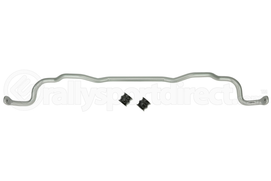 Whiteline Front Sway Bar 22mm ( Part Number:WHI BSF10)