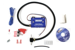 Turbosmart Dual Stage Boost Controller (Part Number: )