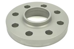 Eibach PRO-SPACER Kit 20mm 4x108 ( Part Number:EIB1 90.6.20.005.1)