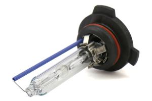Morimoto H-Series 9006 HID Bulb 6500K - Universal