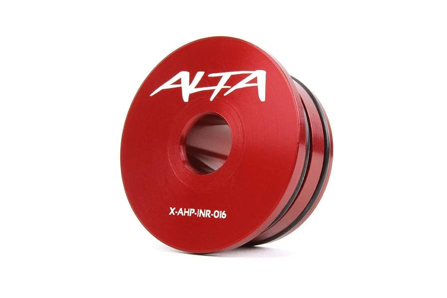 Alta Solid Shifter Bushing Manual Transmission Part Number Ahp Inr 016