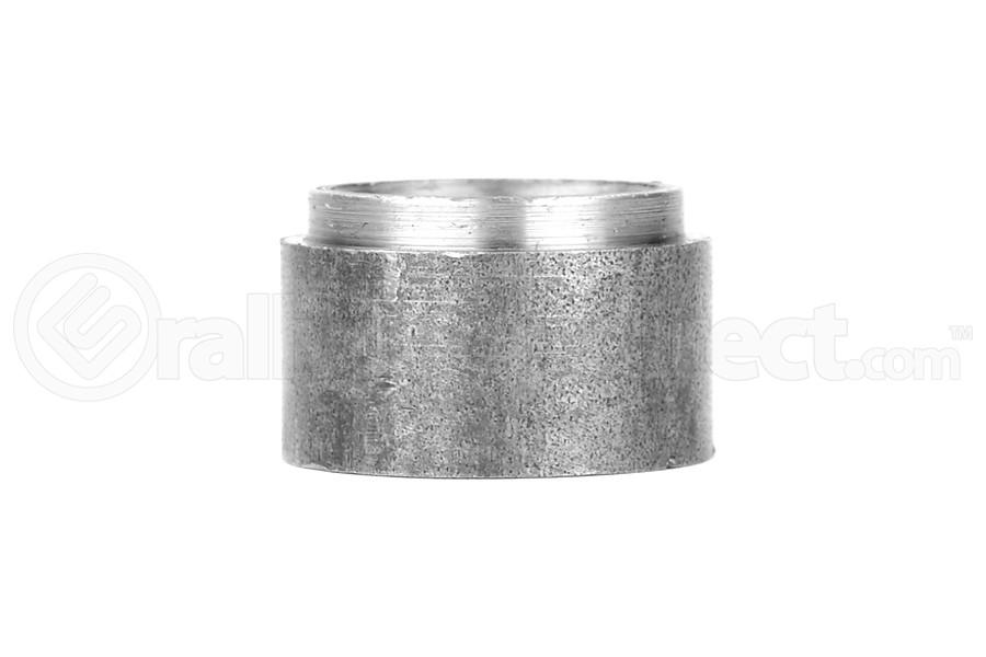 AEM Mild Steel Oxygen Sensor Bung (Part Number:35-4005)
