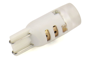 Diode Dynamics 194 HP5 Cool White Bulb (Part Number: )