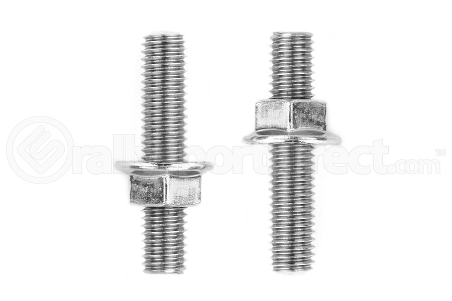 Company23 TMIC Stud Kit (Part Number:508)