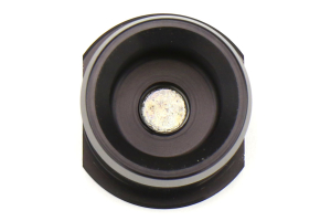 Boomba Racing Sound Symposer Delete Black (Part Number: )