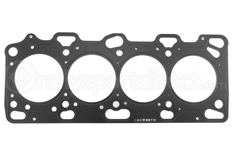 Cosworth High Performance Head Gasket 1.3mm Thick (Part Number:20000909)
