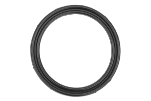 ProSport Oil Filter Adaptor Plate Gasket (Part Number: )