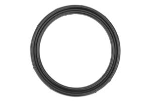ProSport Oil Filter Adaptor Plate Gasket ( Part Number: PSGAS)