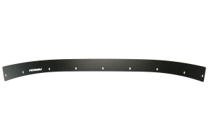 PERRIN Gurney Flap Black (Part Number: )