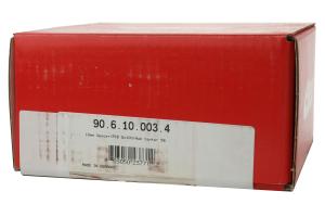 Eibach PRO-SPACER Kit 10mm 5X100 (Part Number: )