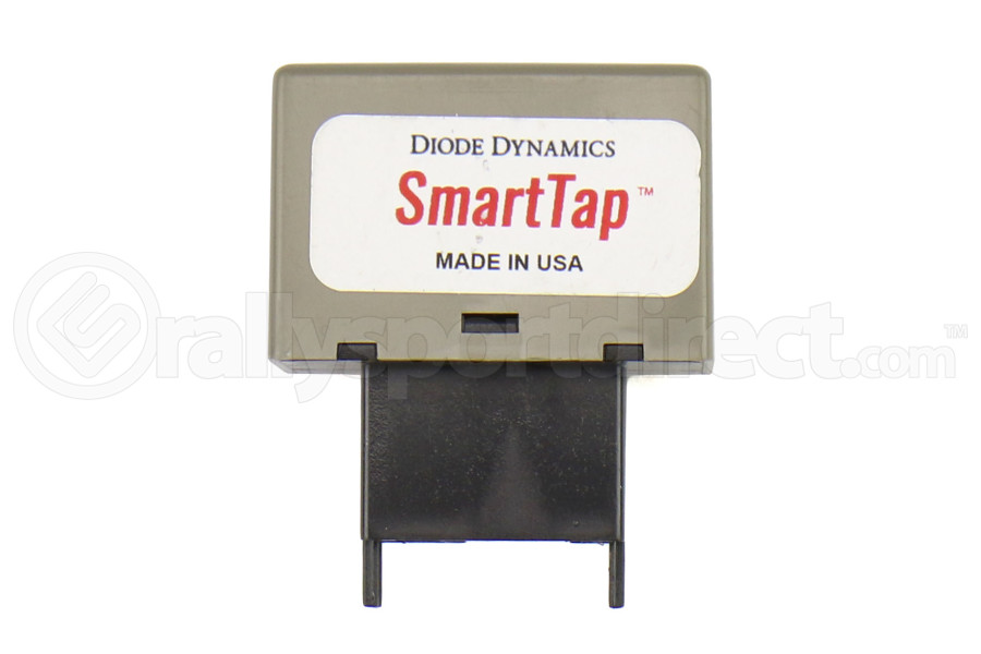 Diode Dynamics SmartTap CF18 Flasher Relay (Part Number:DD4015)