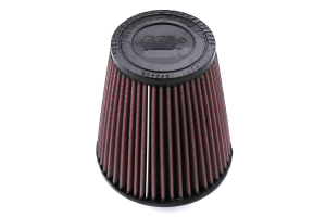 K&N Filters Universal Air Filter 3.5 Inch - Universal