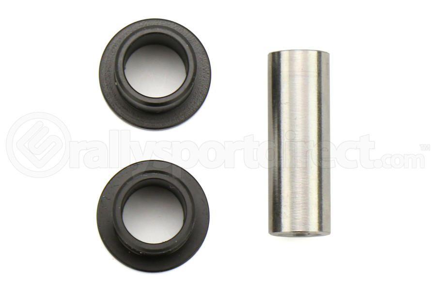 Torque Solution Shifter Pivot Bushings (Part Number:TS-SU-703)
