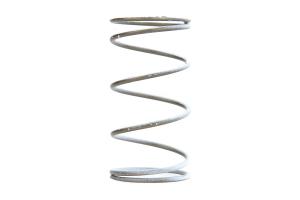 Tial MVS/MVR White Spring ( Part Number: MVSWHITE)