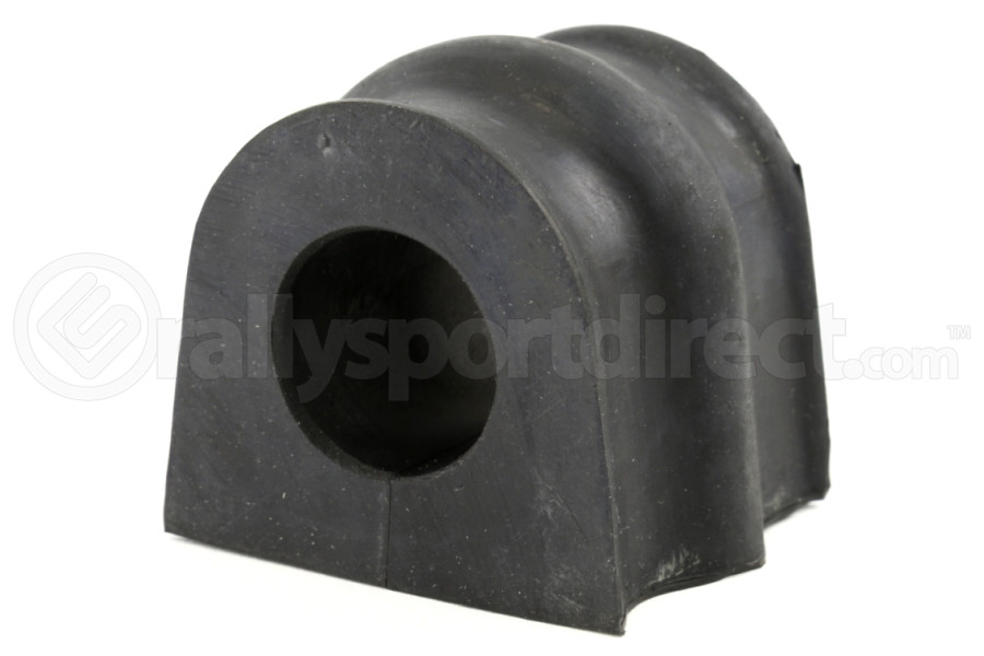 Cusco Sway Bar Bushing Front 22mm ( Part Number:CUS 667 311 A22BSG)