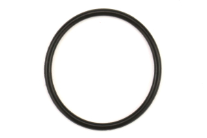 FactionFab MAF Sensor Replacement O-ring - Subaru Models (inc. 2002-2007 WRX / 2004-2007 STI)