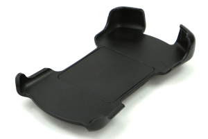 COBB Tuning Accessport V3 Holster ( Part Number:COB AP3-HOLSTER-002)