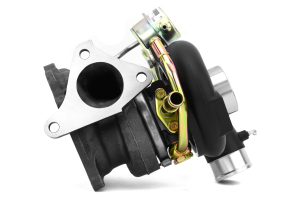 Blouch TD05H-18GXT 7cm^2 Turbo ( Part Number:BLC TD05H-18GXT)