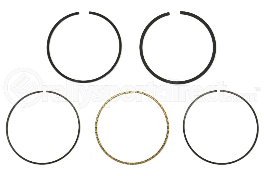 Wiseco VF Piston Ring Set 99.75mm Bore (Part Number:9975VF)