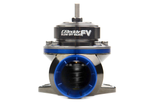 GReddy FV Blow Off Valve ( Part Number:GRE 11501665)