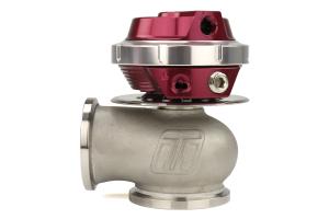 Turbosmart WG40 GenV Comp-Gate 40 14 PSI Red - Universal