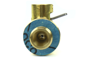 Fumoto M16-1.5 Oil Drain Valve W/Short Nipple (Part Number: )