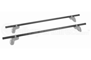 Yakima Crossbar Pair 48in - Universal
