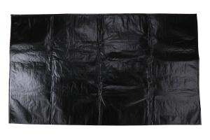 DEI Oil Rug Large 29x48 - Universal