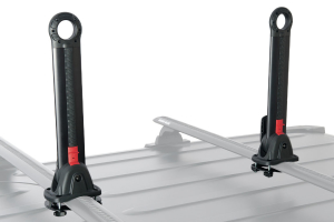 Rhino-Rack Nautic Stack - Universal