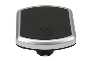 Scosche MagicMount Pro Magnetic Vent Mount (Part Number: MPVA)