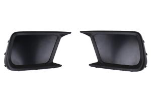 SBTKdeletes Fog Light Delete Kits - Subaru WRX / STI 2018+