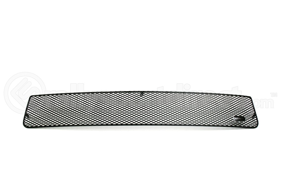 GrillCraft Lower Black Grill Insert (Part Number:SUB1712B)
