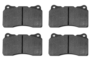 Hawk DTC-60 Front Brake Pads ( Part Number: HB453G.585)