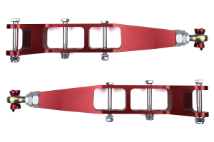 Stance Adjustable Lower Control Arms - Scion FR-S 2013-2016 / Subaru BRZ 2013+ / Toyota 86 2017+