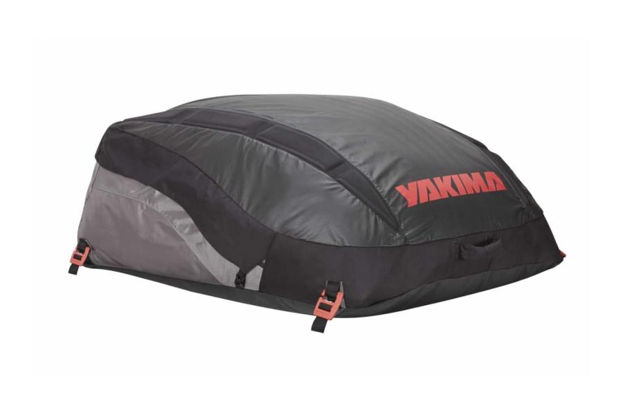 Yakima CargoPack  - Universal