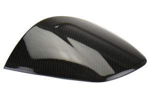 OLM Main Gauge Cover Dry Carbon - Scion FR-S 2013-2016 / Subaru BRZ 2013+ / Toyota 86 2017+