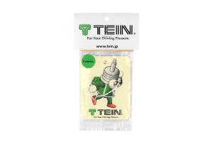 Tein Air Freshener Plumeria ( Part Number: TN028-004)