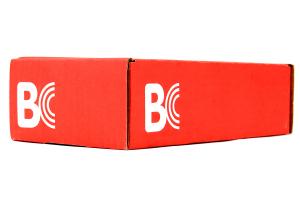 Brian Crower Stainless Steel Intake Valves 34mm ( Part Number:BRI BC3100)