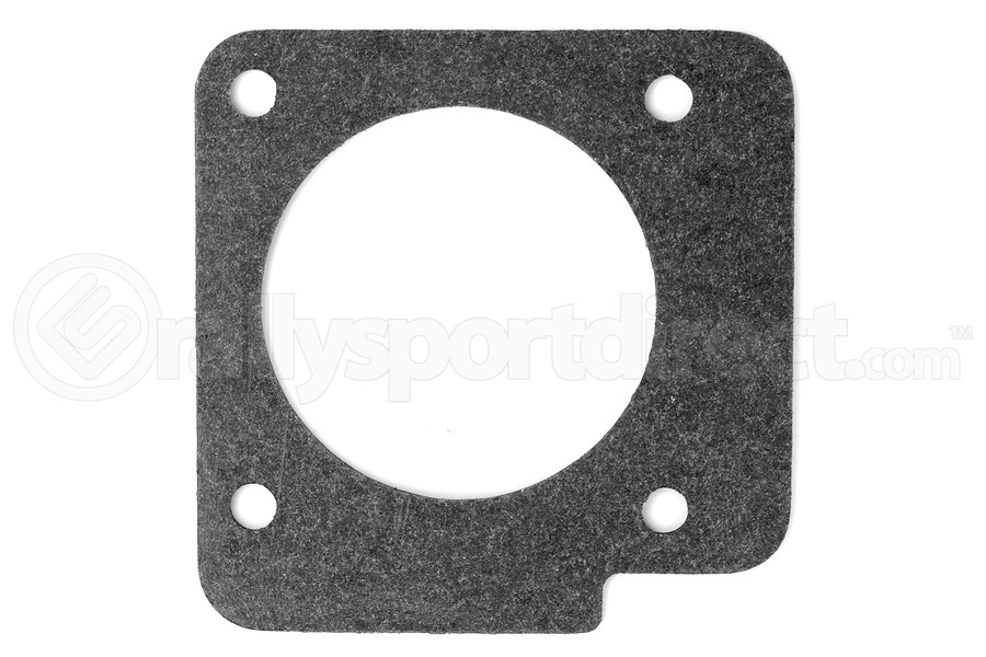 GrimmSpeed Drive-by-Wire Throttle Body Gasket (Part Number:020010)